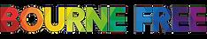 Bourne-Free-Logo.png