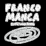 Franco_Manca_white.png