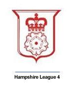 Hampshire-4.jpg
