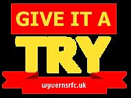 Wessex Wyverns LGBTQ+ all inclusive rugby team Rugby Club IGR Southampton
