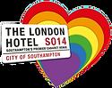 The London Hotel, Wessex Wyverns RFC, Rugby, Southampton, LGBTQ+, Hampshire, IGR, Rugby Club