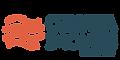 logo-256x128.png