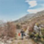 01_Albania03_corizom©Pauline_ThurnUndTax