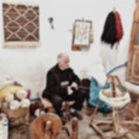 03_Albania03_corizom©Pauline_ThurnUndTax