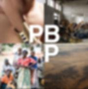 PBP.jpg