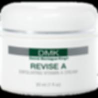 Revise-A-Cream-Jar-ScrewSilver-30ml-ENG-