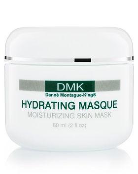 hydrating-masque.jpg