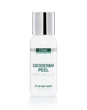 exoderma-peel.jpg