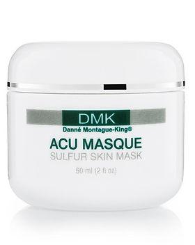 acu-masque dmk aus.jpg
