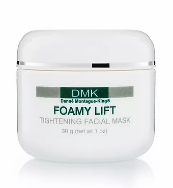foamy-lift-masque.webp