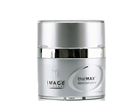 The Max Stem Cell Moisturiser.webp