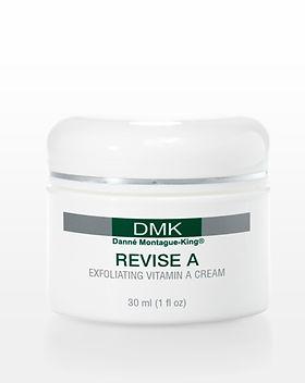 dmk-revise-a.jpg