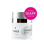 Ageless Total Overnight Retinol Masque.w