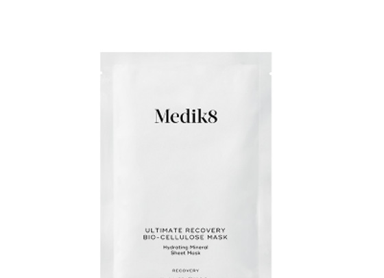 Ultimate Recovery Hydrating Sheet Mask x6
