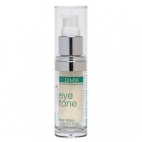 eye tone.jpg