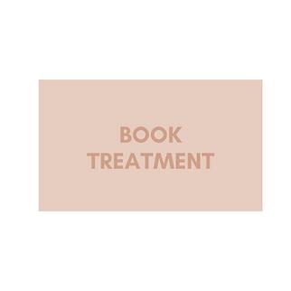 book treatment.png