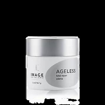 Ageless Repair Cream