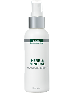herb and mineral mist.png