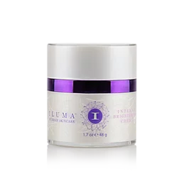 Iluma Brightening Cream