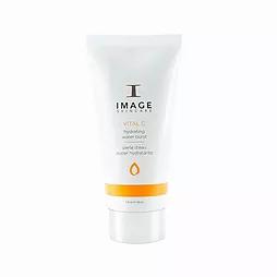 skincare, hydrate, clear skin, facials, treatment, skin clinic, hove, brighton