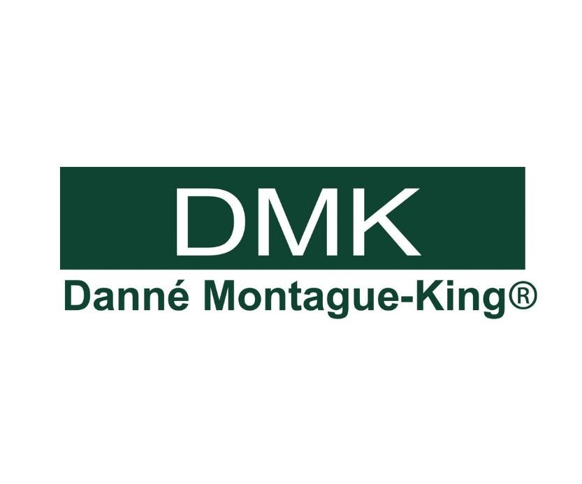 DMK The Skin Studios Hove
