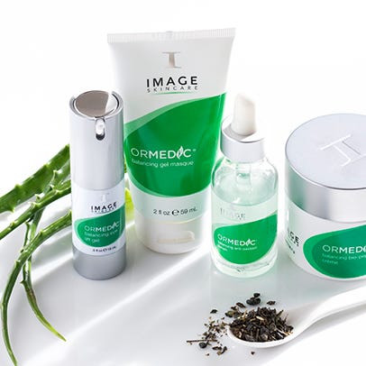Skin, Facial, Treatment, Vegan, Acne, Anti ageing, Microcurrent, Microneedling, Skincare, Image skincare, Hove, Brighton, East Sussex, the best, Serums, Hove skincare, Hove clinic, Clear skin, acne free, pigmentation, scarring, sagging skin, therapy