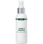 herb and mineral mist.webp