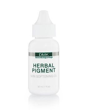 herbal-pigment-oil.jpg