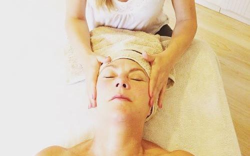 Facial Treatment, Skin Care, Hove Clinic, The skin Studios