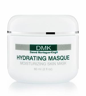 hydrating-masque.webp