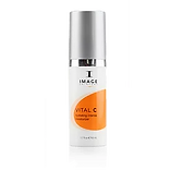 Vital C Intense Hydrating moisturiser.we