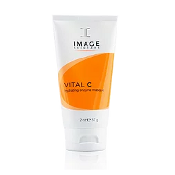 Vital C Hydrating Enzyme Mask