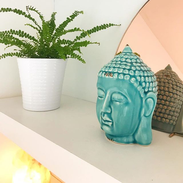 Facial Room Hove, Calming Space, Hove