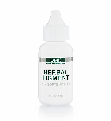 herbal-pigment-oil.webp