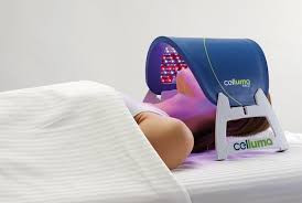 Cellume Light Therapy, Facial Treatment, Light Therapy, The Skin Studios Hove