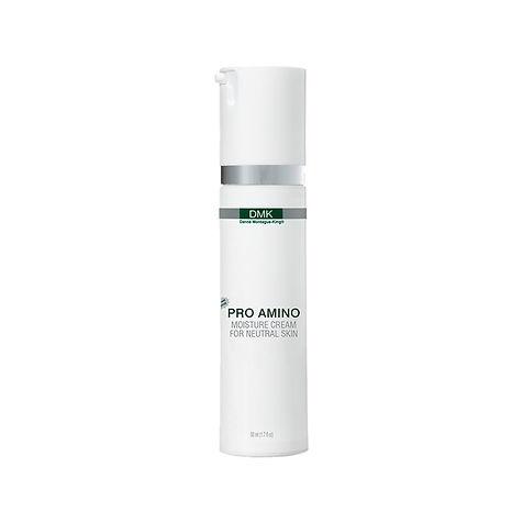 DMK Pro Amino cream.jpg
