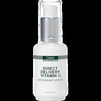 Direct Vitamin C.webp
