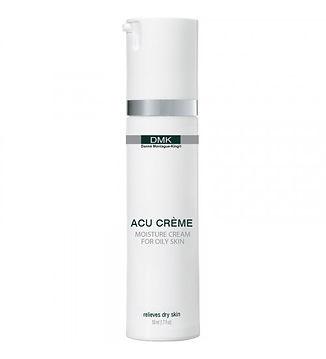 acu cream new.jpg