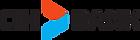 CIH-Bank-logo-2014.png