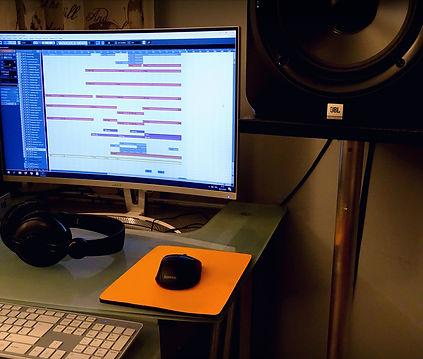 studio spotify bio.jpg