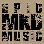 mkdmusic