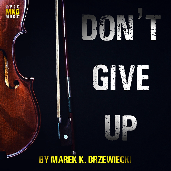 Dont Give Up Logo.png