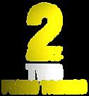 Logo 2 piano themes 400.png