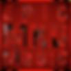 mkd%252520znak%252520wodny_edited_edited