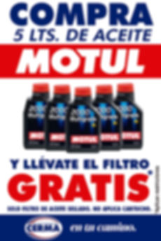 Promo_Motul