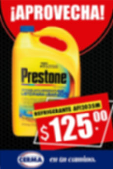 Promo_ prestone