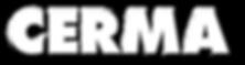 Logo Cerma-01.png