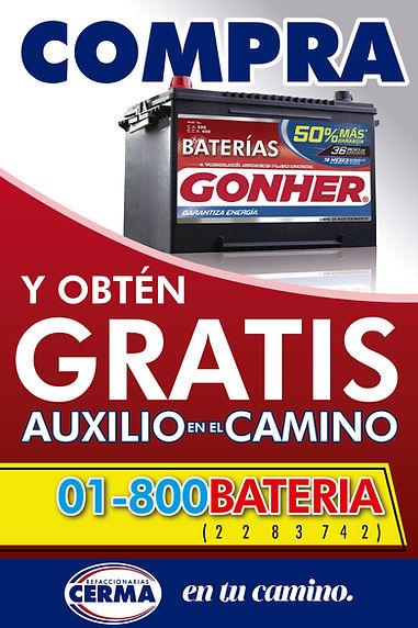 Promo_Baterias
