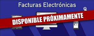 proxi.png
