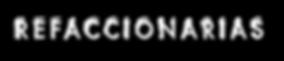 Logo Cerma-02.png